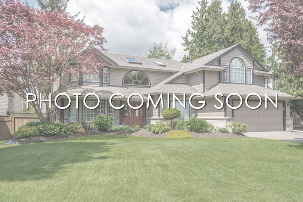 23141 MUENCH TRAIL,  R2454736, Langley,  for sale, , Linda Pham, HomeLife Benchmark Realty Corp.