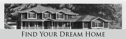 Find Your Dream Home, Linda Pham REALTOR