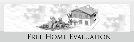 Free Home Evaluation, Linda Pham REALTOR